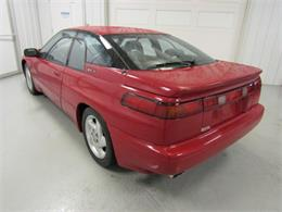Picture of 1994 SVX - $6,900.00 Offered by Duncan Imports & Classic Cars - LN5Q