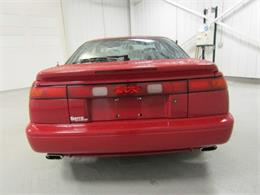 Picture of 1994 SVX located in Christiansburg Virginia - LN5Q