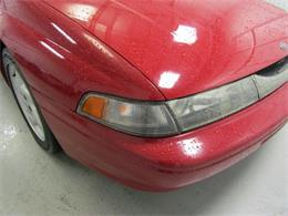 Picture of 1994 SVX located in Virginia - $6,900.00 Offered by Duncan Imports & Classic Cars - LN5Q