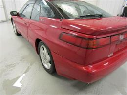 Picture of '94 SVX located in Christiansburg Virginia - $6,900.00 Offered by Duncan Imports & Classic Cars - LN5Q