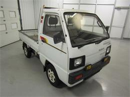 Picture of '88 Carry - LN6M
