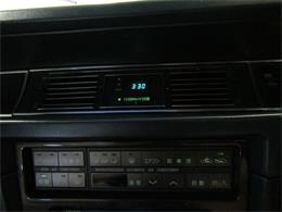 Picture of '91 Century - LN74