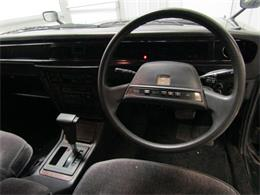 Picture of '90 Century - LN75
