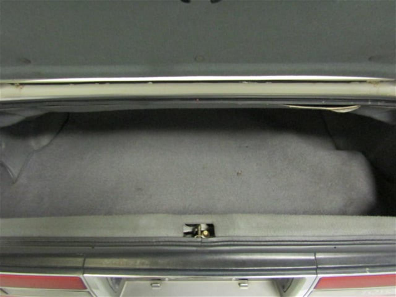 Large Picture of 1989 Toyota Soarer located in Virginia - $12,900.00 Offered by Duncan Imports & Classic Cars - LN7J