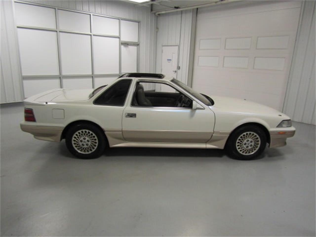 Large Picture of 1989 Toyota Soarer Offered by Duncan Imports & Classic Cars - LN7J