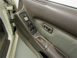 Picture of '89 Toyota Soarer located in Virginia Offered by Duncan Imports & Classic Cars - LN7J