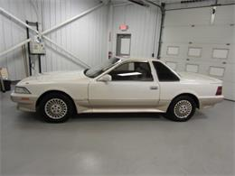 Picture of '89 Soarer - $12,900.00 Offered by Duncan Imports & Classic Cars - LN7J