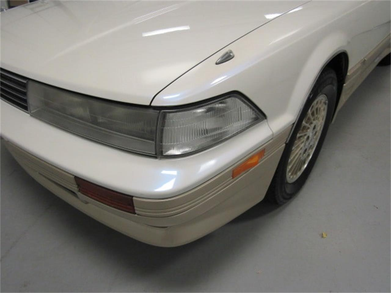Large Picture of 1989 Soarer located in Christiansburg Virginia Offered by Duncan Imports & Classic Cars - LN7J