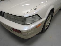 Picture of 1989 Soarer - $12,900.00 - LN7J