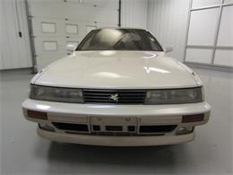 Picture of 1989 Soarer located in Virginia - $12,900.00 Offered by Duncan Imports & Classic Cars - LN7J