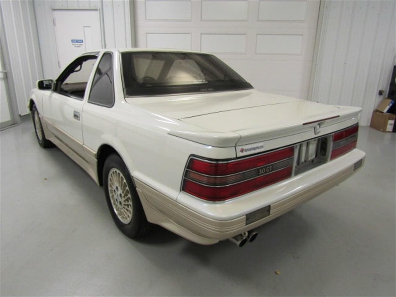 Large Picture of 1989 Soarer - $12,900.00 Offered by Duncan Imports & Classic Cars - LN7J