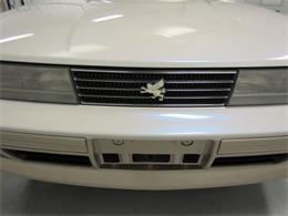 Picture of 1989 Toyota Soarer located in Virginia - LN7J