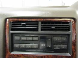 Picture of '89 Toyota Soarer located in Christiansburg Virginia - LN7J