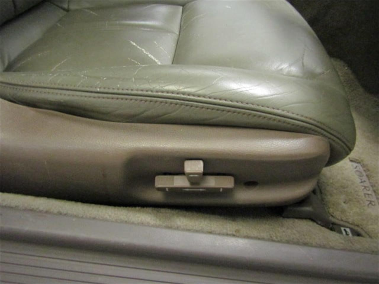 Large Picture of '89 Soarer - $12,900.00 Offered by Duncan Imports & Classic Cars - LN7J