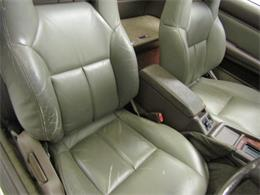 Picture of '89 Toyota Soarer located in Virginia - $12,900.00 Offered by Duncan Imports & Classic Cars - LN7J