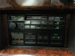 Picture of '89 Toyota Soarer - $12,900.00 - LN7J