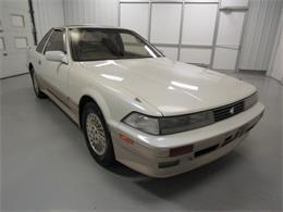 Picture of 1989 Toyota Soarer - LN7J