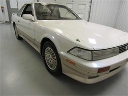 Picture of '89 Toyota Soarer located in Christiansburg Virginia Offered by Duncan Imports & Classic Cars - LN7J