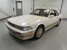 Picture of '89 Soarer - LN7J