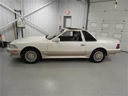 Picture of '89 Toyota Soarer - LN7J