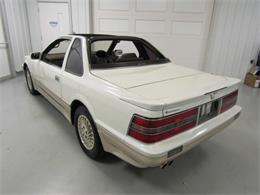 Picture of 1989 Soarer located in Christiansburg Virginia Offered by Duncan Imports & Classic Cars - LN7J