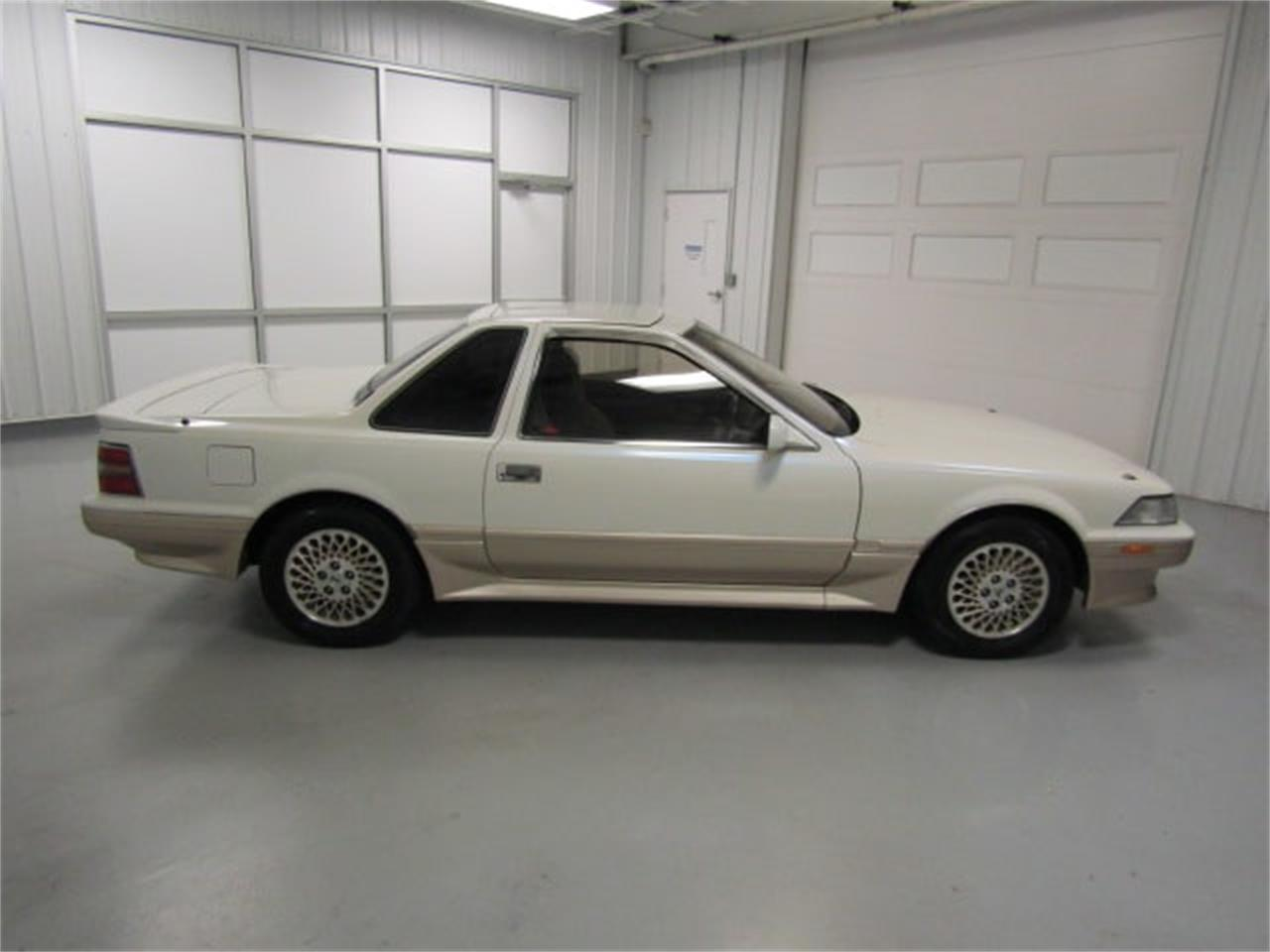 Large Picture of '89 Soarer located in Christiansburg Virginia - $12,900.00 Offered by Duncan Imports & Classic Cars - LN7J