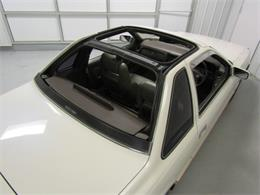 Picture of 1989 Toyota Soarer Offered by Duncan Imports & Classic Cars - LN7J