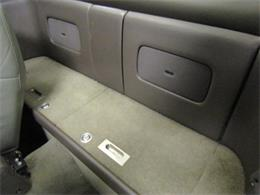 Picture of 1989 Soarer Offered by Duncan Imports & Classic Cars - LN7J