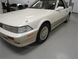 Picture of 1989 Soarer - $12,900.00 Offered by Duncan Imports & Classic Cars - LN7J
