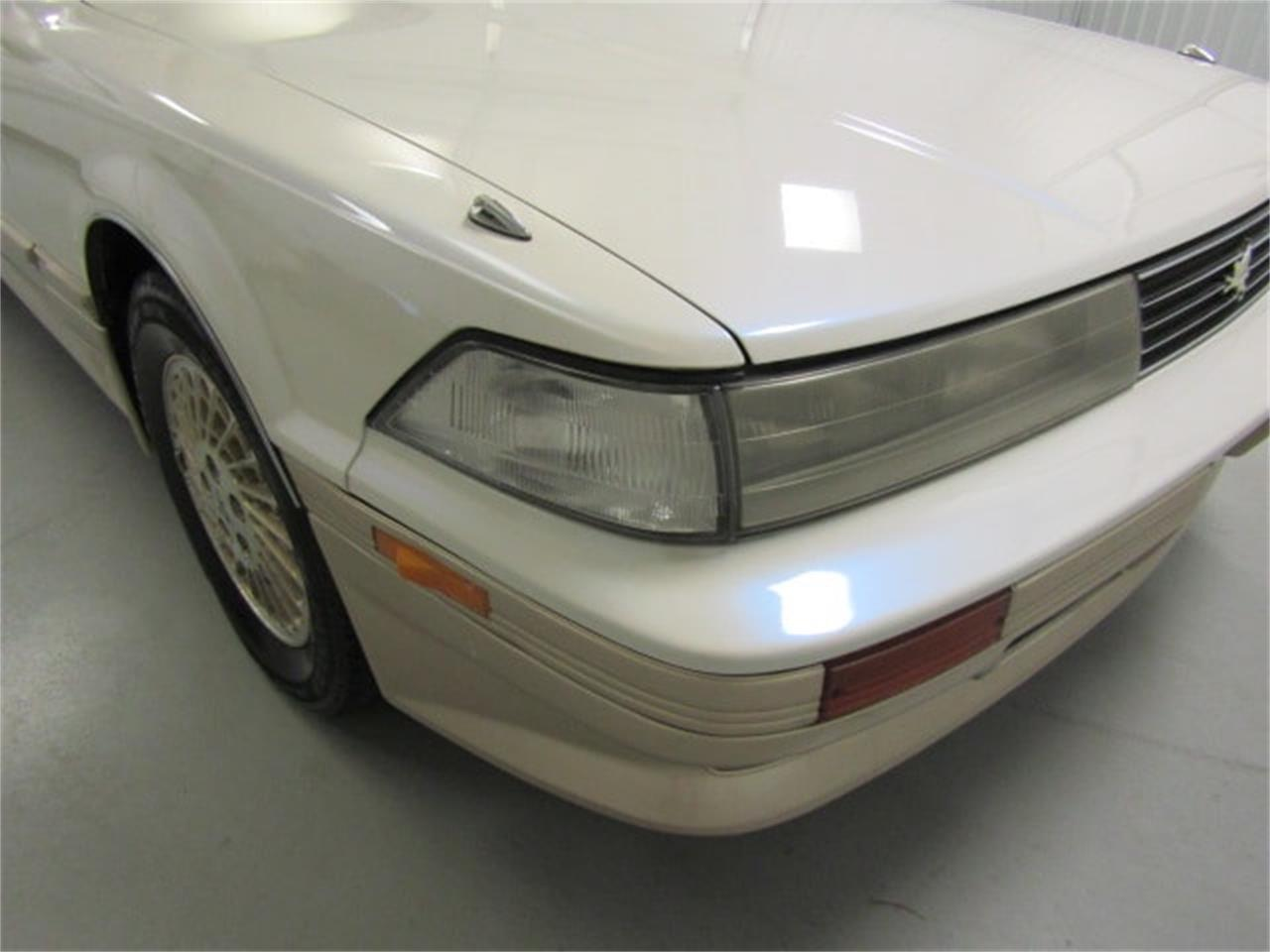 Large Picture of 1989 Toyota Soarer located in Christiansburg Virginia - $12,900.00 Offered by Duncan Imports & Classic Cars - LN7J