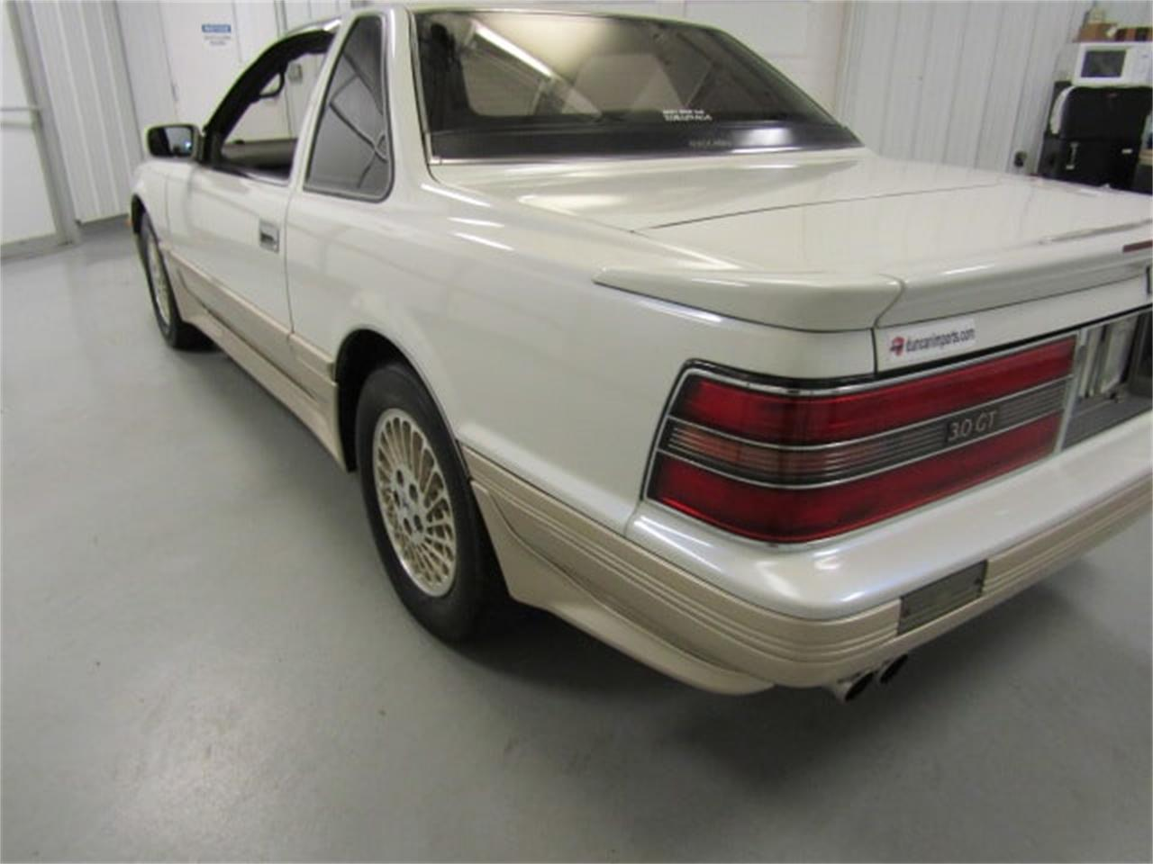 Large Picture of '89 Soarer located in Christiansburg Virginia - LN7J