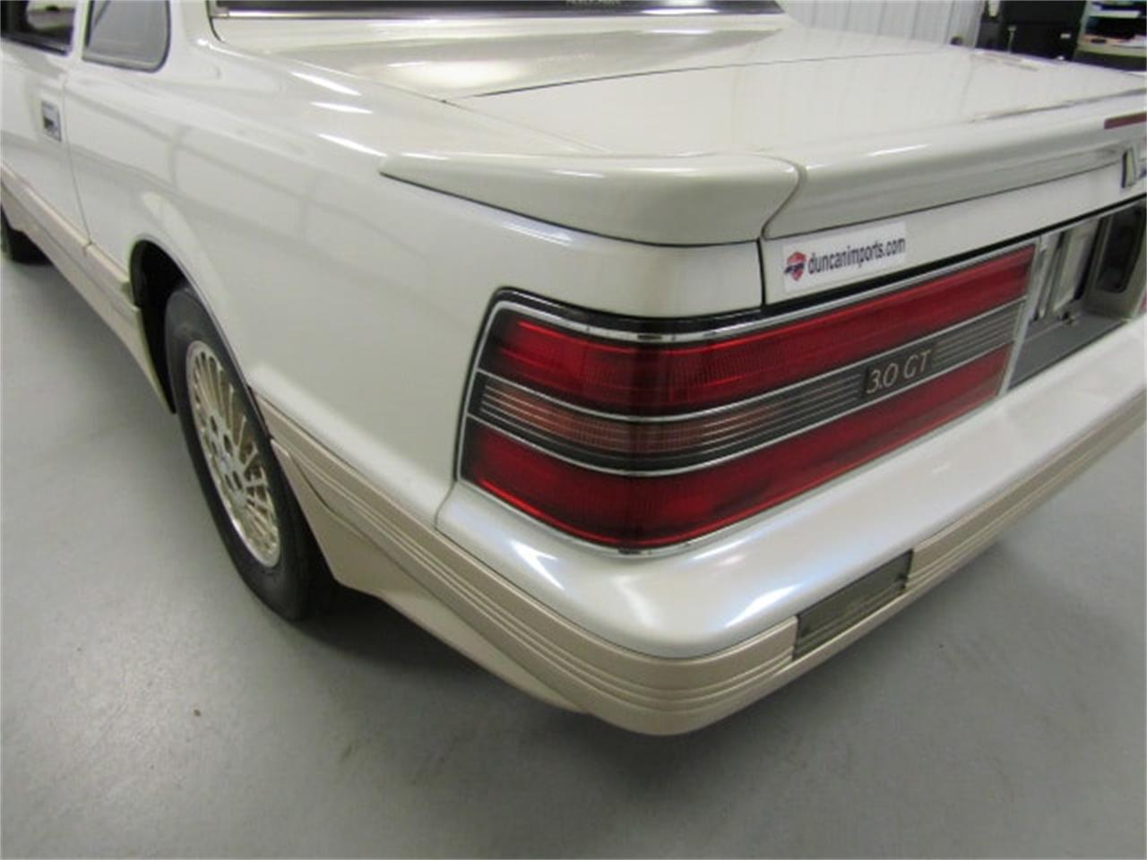 Large Picture of '89 Soarer located in Virginia Offered by Duncan Imports & Classic Cars - LN7J