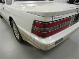 Picture of '89 Soarer located in Virginia Offered by Duncan Imports & Classic Cars - LN7J