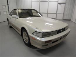 Picture of '89 Soarer - $12,900.00 - LN7J