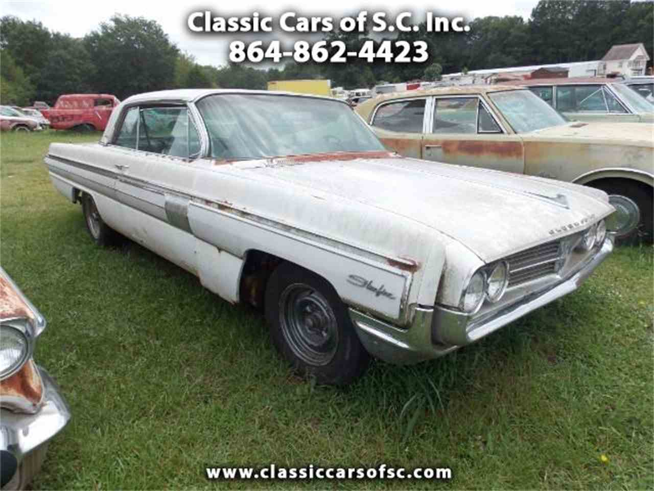 Old Fashioned Classic Cars For Sale In South Carolina Embellishment ...