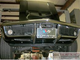 Picture of '69 Corvette - LN9Y