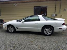Picture of '00 Firebird - LO3G