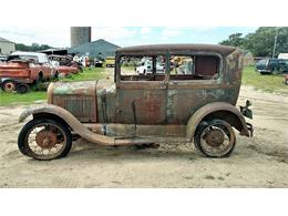 Picture of Classic '28 Ford Model A Offered by Dan's Old Cars - LO3L