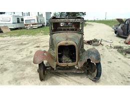 Picture of Classic '28 Ford Model A located in Parkers Prairie Minnesota - $2,800.00 - LO3L