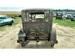 Picture of '28 Ford Model A Offered by Dan's Old Cars - LO3L