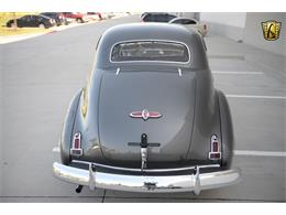 Picture of '41 Roadmaster - LO4Y