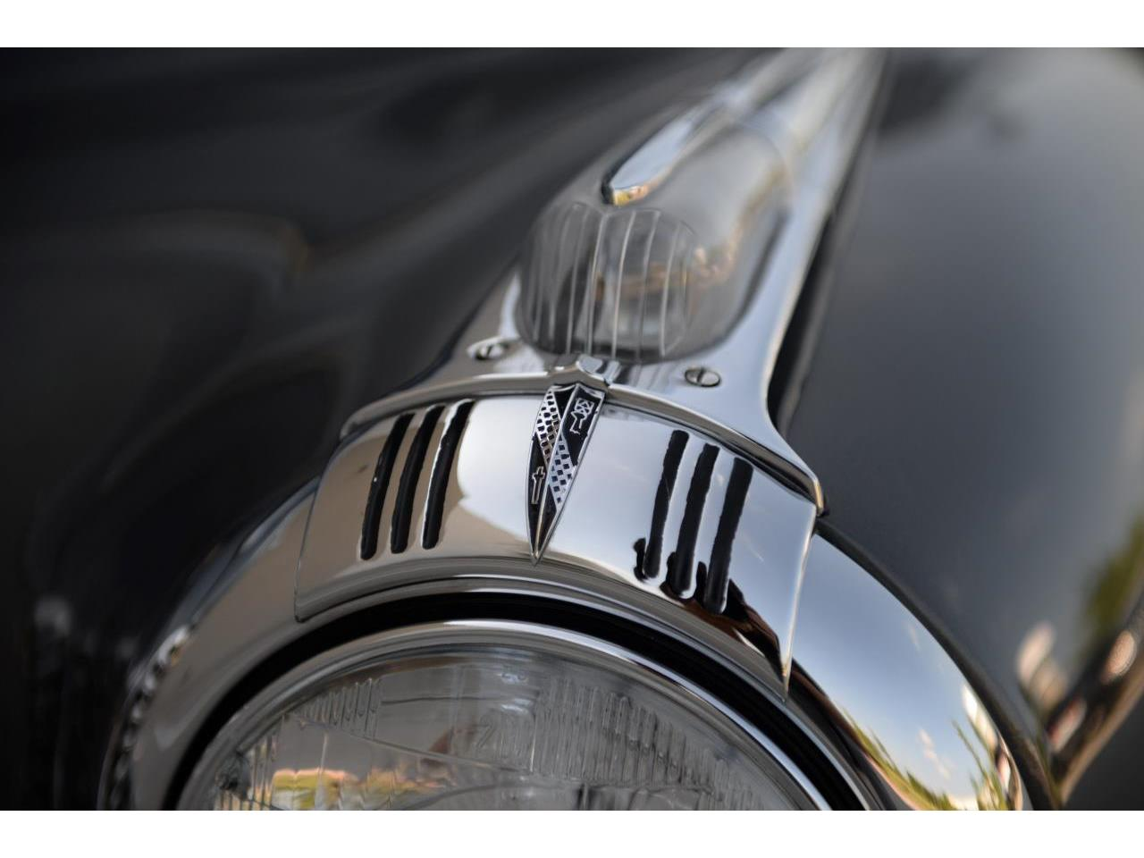 Large Picture of '41 Roadmaster - LO4Y