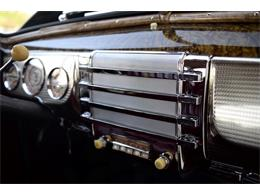 Picture of '41 Roadmaster - LO4Y