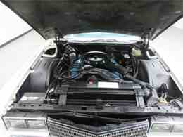 Picture of '77 Eldorado - LO5G