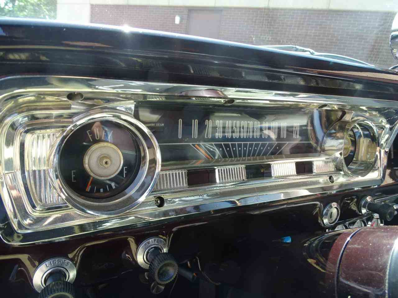 Large Picture of '65 Falcon - LNEP