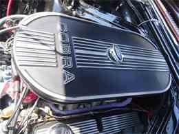 Picture of '65 Falcon - LNEP