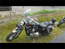 Picture of '03 Sportster - LO7F