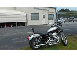 Picture of '03 Harley-Davidson Sportster - $4,999.00 Offered by Classic Connections - LO7F
