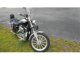 Picture of '03 Sportster located in North Carolina Offered by Classic Connections - LO7F