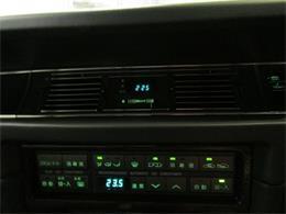 Picture of '92 Century - LO9Q